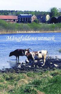 9789173316187_200_mangfaldens-utmark