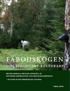 Fabodskogen_som_biologiskt_kulturarv