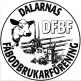 Logo_DalarnasFabodbrukare_s